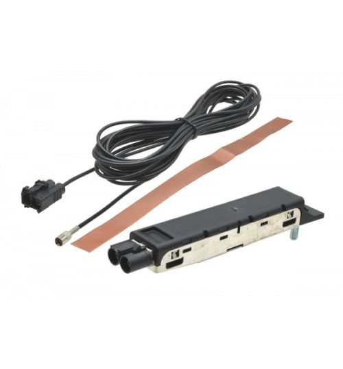 Calearo DAB & Play Antenna For VW Cable 5,00MT - 7590006