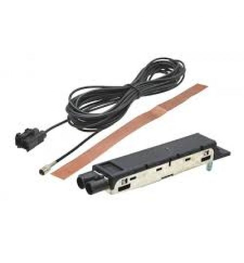 Calearo DAB & Play Antenna For VW Cable 6,50MT - 7590007