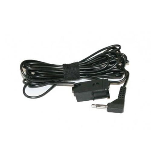 FISCON Microphone interior light For Audi - 36338-1