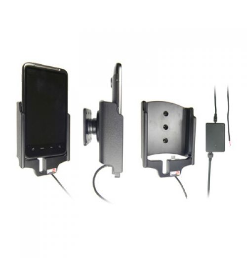 513198 Active holder for fixed installation for the HTC Desire HD