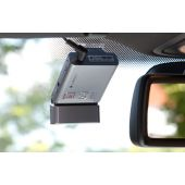 How To Choose the Right In Car Dashboard Camera