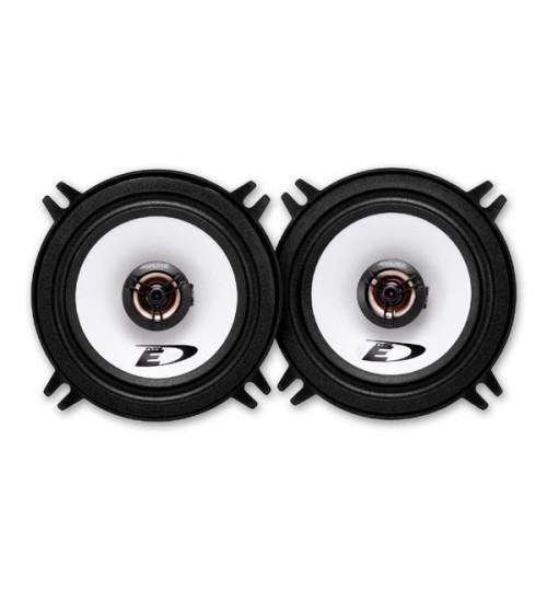 """Alpine SXE-1325S - 5-1/4"""" 13cm 200W Coaxial 2-Way Custom Fit Speaker"""