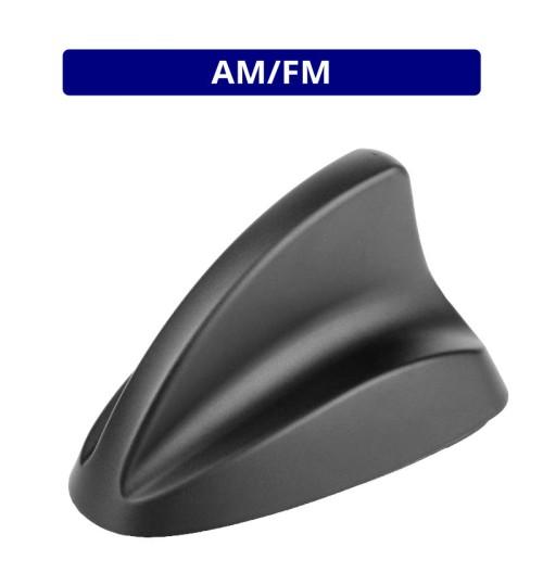 Calearo AM/FM Active Shark II Fin Antenna  - ANC7677830
