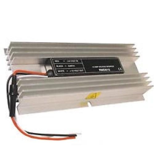 Autoleads RMD605 5 Amp Voltage Dropper 24 -12