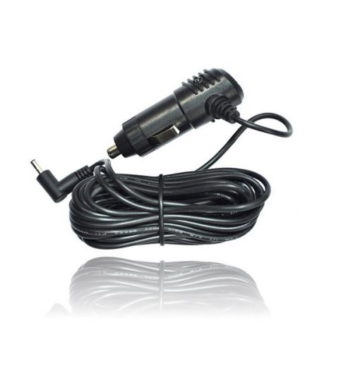 Blackvue Additional Spare in Car Power Cigar Lead for the DR750LW-2CH