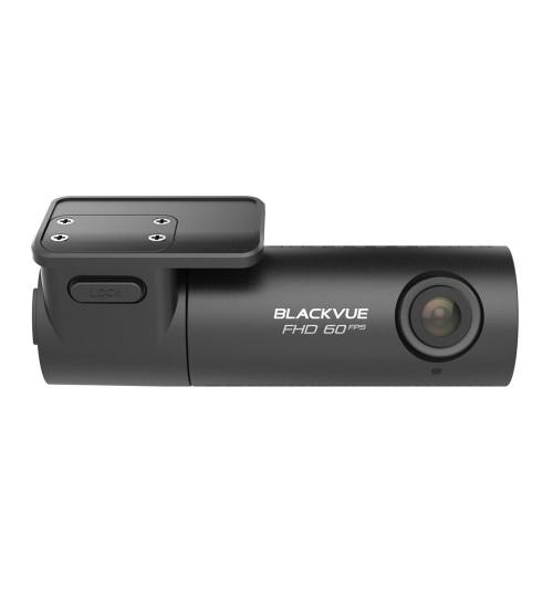 BlackVue DR590-1CH FHD Dashcam - 1080p