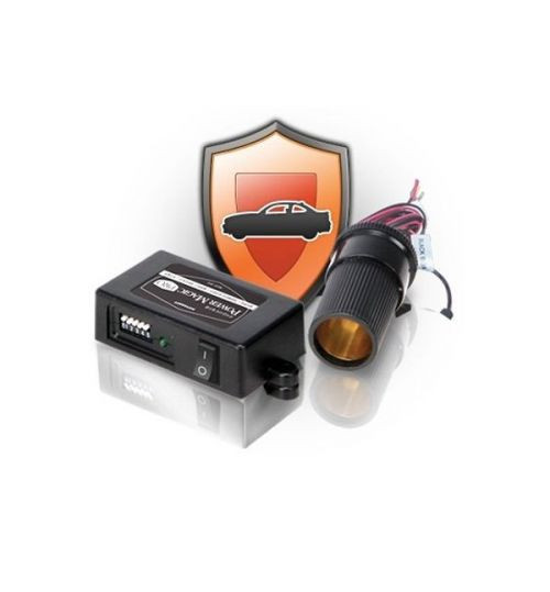 Power Magic PRO for Blackvue Vehicle Recording Systems