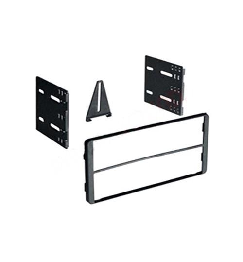 Autoleads Double Din Fascia Panel Adaptor For Mazda - DFP-07-13