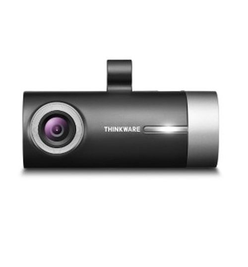 THINKWARE Accident Dash Camera H50 (optional GPS antenna)