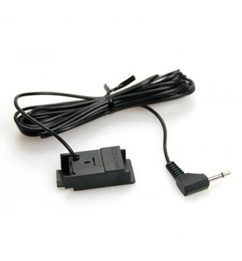 Dension MICKBM01 - Car Specific Microphone for BMW 3-Series E90 / E91 / E92, Mini