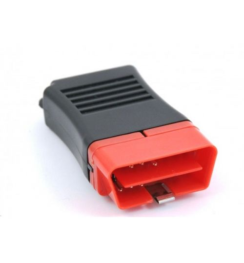 Dension Gateway 500 / 500S Enabler for BMW Vehicles