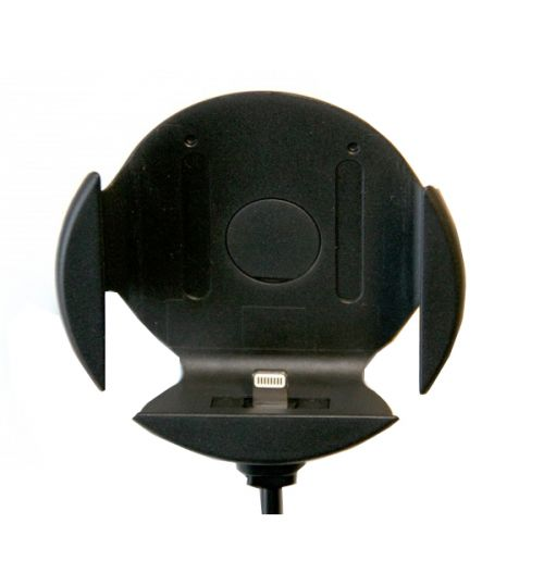 iPhone 5 cradle for Gateway - IP5LCRP