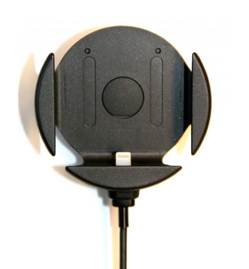 iPhone 5 cradle for Gateway - IP5LCRU