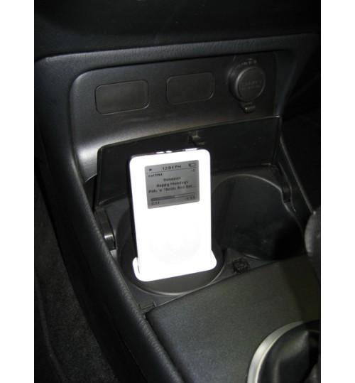 Honda Civic SPEC.DOCK iPOD / iPHONE LIGHTNING DOCK HONEUV2ILHT