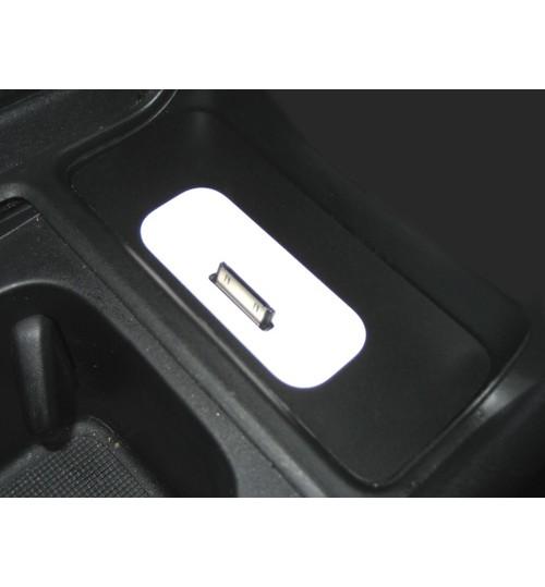 Honda Civic SPEC.DOCK iPOD / iPHONE LIGHTNING DOCK HONFGV2ILHT