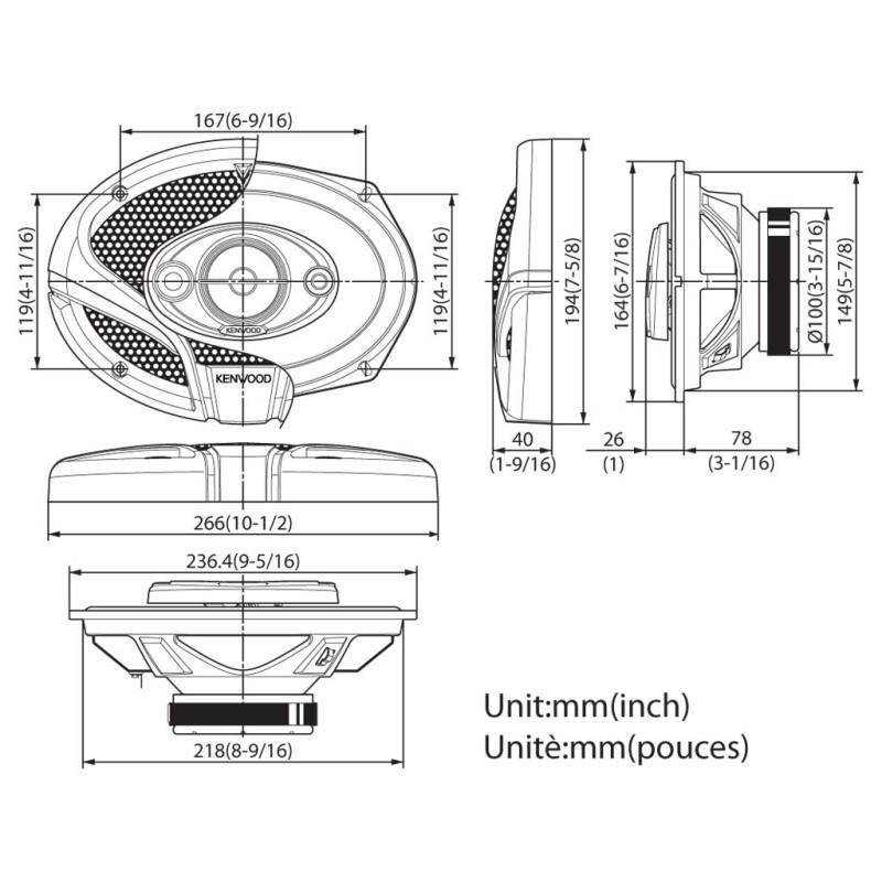 audio wiring diagram mercedes w209