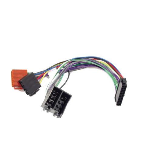 KRAM AA010 UNIVERSAL Audio2Car Adapter