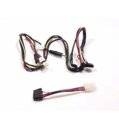 KRAM DA047 UNIVERSAL 3G D&T/Interface adaptor