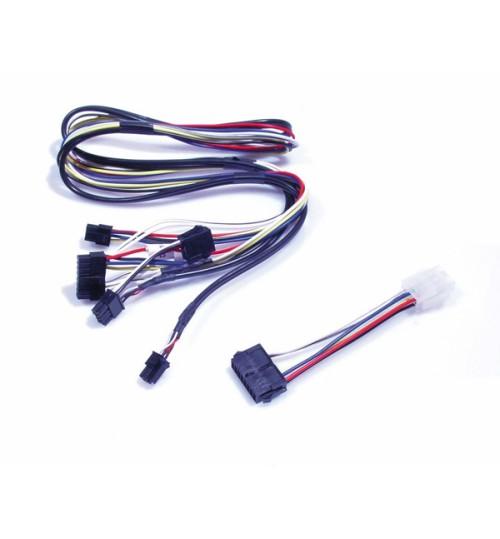 KRAM DA147 UNIVERSAL 3G D&T/Interface adapter