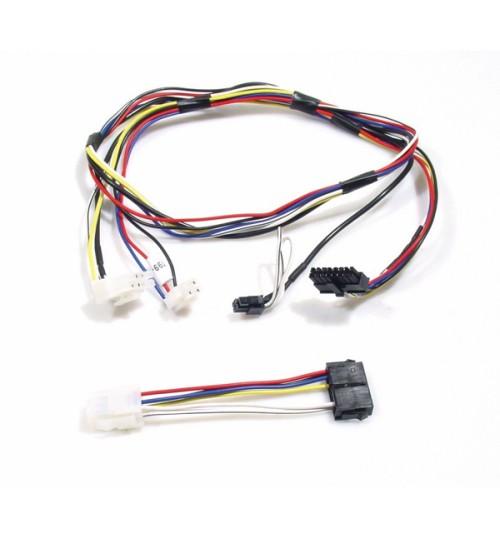 KRAM DA199 UNIVERSAL 3G D&T/Interface adapter