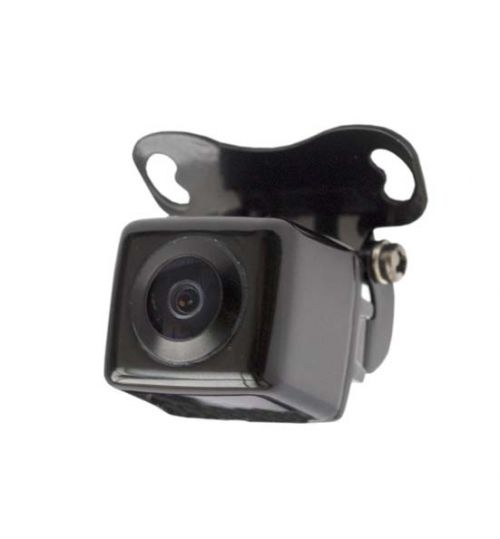 Car Rear View (CMOS) Universal Camera - MM116-E
