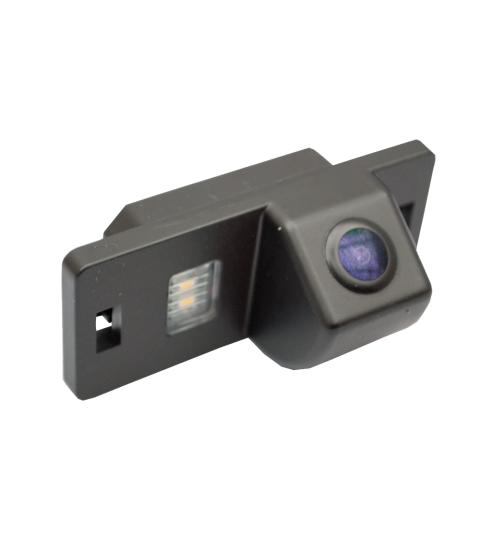 MotorMax Reversing Camera For Audi TT 2008 - 2013 - MM0817