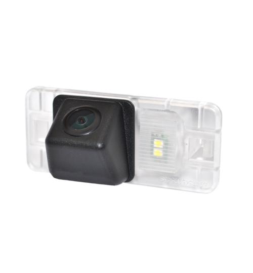 BMW Reversing Camera - X5