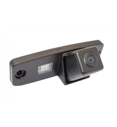 Number Plate Light Reversing Camera for KIA Sportage R 2008 - 13