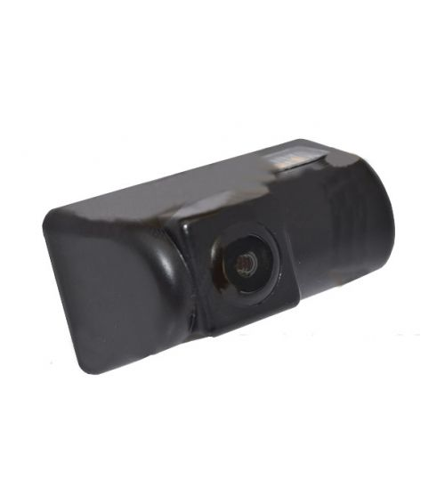 Number Plate Light Reversing Camera for Ford Transit, Transit Connect