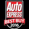 Autoexpress 2016