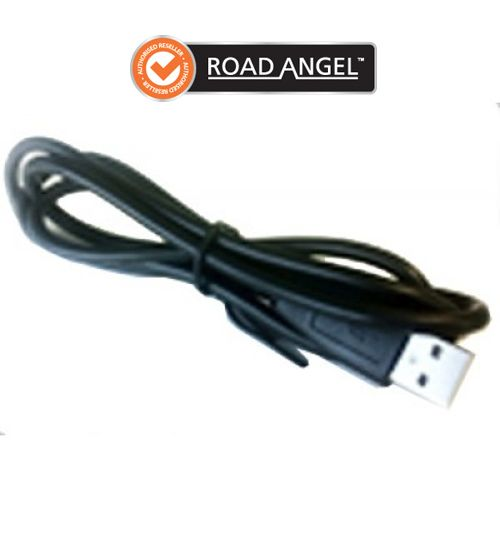 2.5 meter USB to mini USB cable for Gem