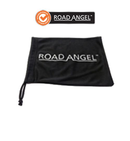 Road Angel Gem Protective Pouch