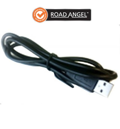 USB to mini USB cable for Gem