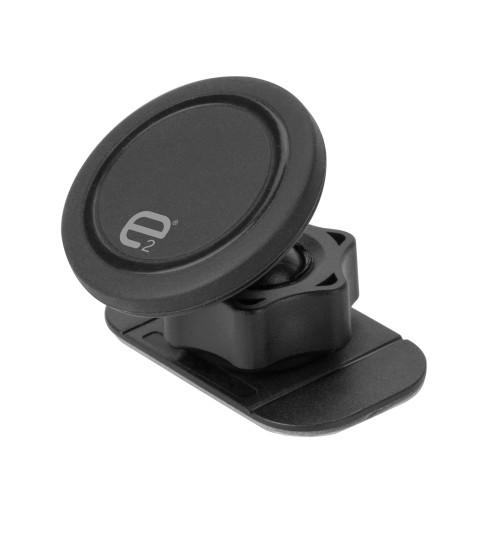 Scosche E2 Magnetic Dash Mount - E2DM