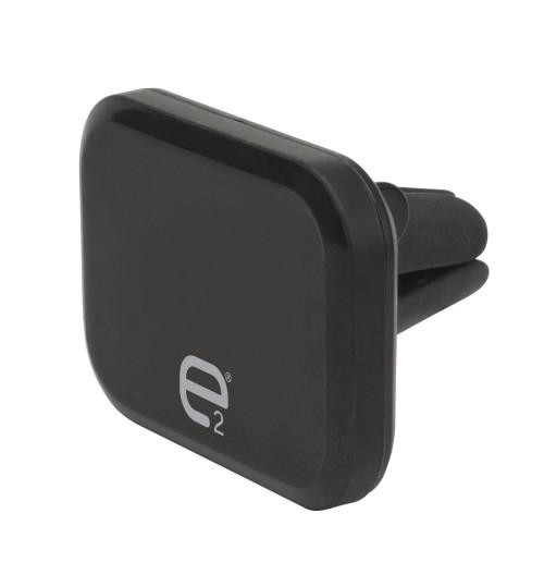 Scosche E2 Magnetic Vent Mount - E2VM