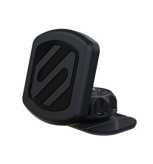 MAGIC MOUNT for mobile devices -  MAGDMI