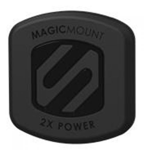 Scosche Magic Mount XL SURFACE Flush for tablet devices - MAGTFM2