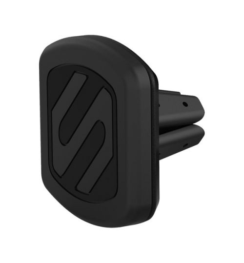 Scosche Magic mount VENT for mobile devices - MAGVM2I