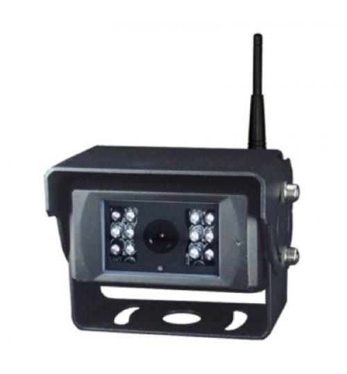 "EchoMaster Wireless Camera for the 7"" monitor AV7044WL - CAM-WL1-P"