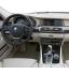 Media In Motion Video Activation for BMW iDrive Professional Navigation (CIC2) - VIM-BM3