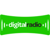 We answer your most frequent questions about DAB radio