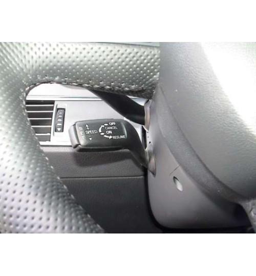 Cruise Control Retrofit For Audi A4 B6