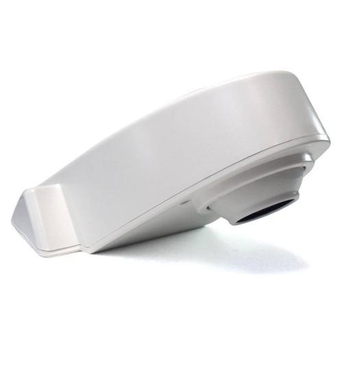 Ampire White Reversing Camera Kit for Vans - KV100-WHI