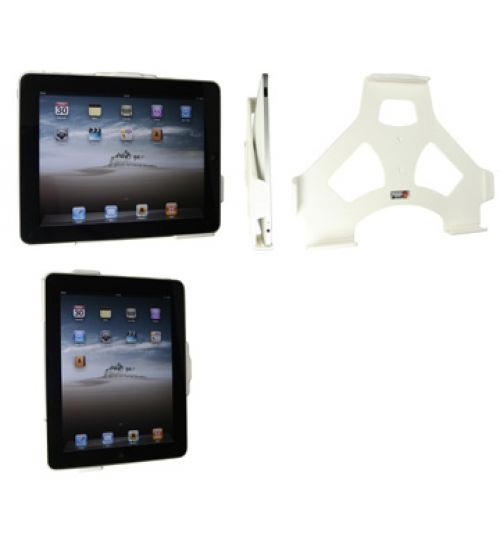 215444 Wall Mount White for the Apple iPad