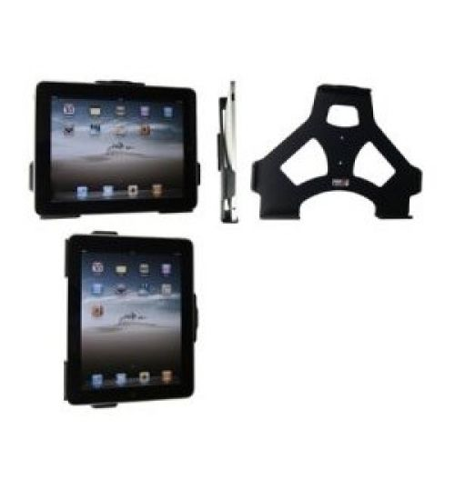 215445 Wall Mount Black for the Apple iPad