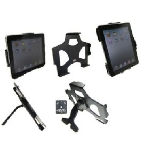 215473 Multi Stand and Wall Mount for Apple iPad 1