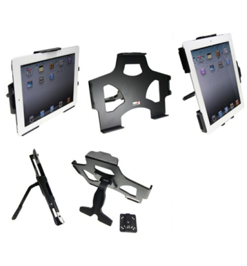 215483 Multi Stand and Wall Mount 215483 for Apple iPad 2