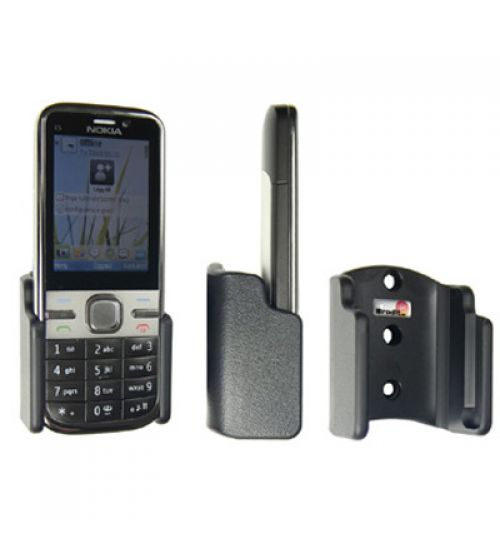 510148 Passive Holder for the Nokia C5-00