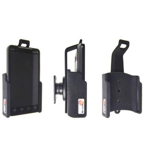 511183 Passive holder with tilt swivel for the HTC EVO 4G