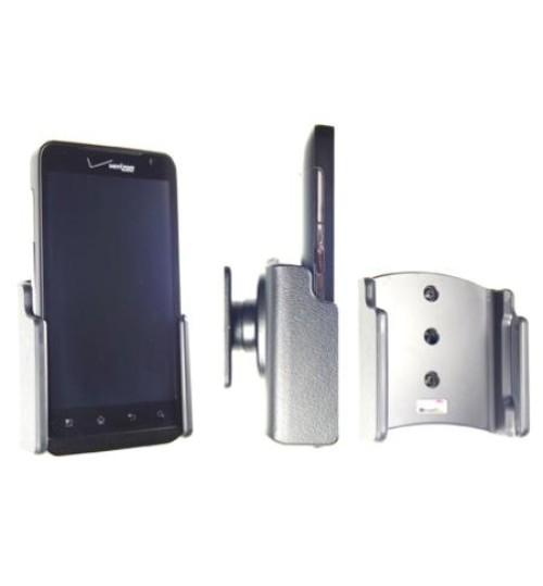 511275 Passive holder with tilt swivel for the LG Revolution, VS910